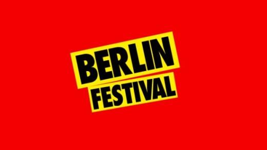 x Berlin Festival 6+7 September 2013 x