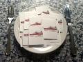 Nike Air Max 1 Sticker
